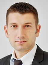 Иван Маринов