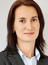 Galina Slavova