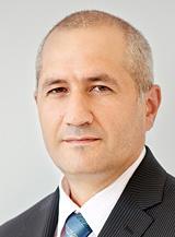 Emil Delchev