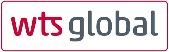 wts-global-label-rgb_klein