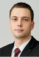 Viktor Arsenov